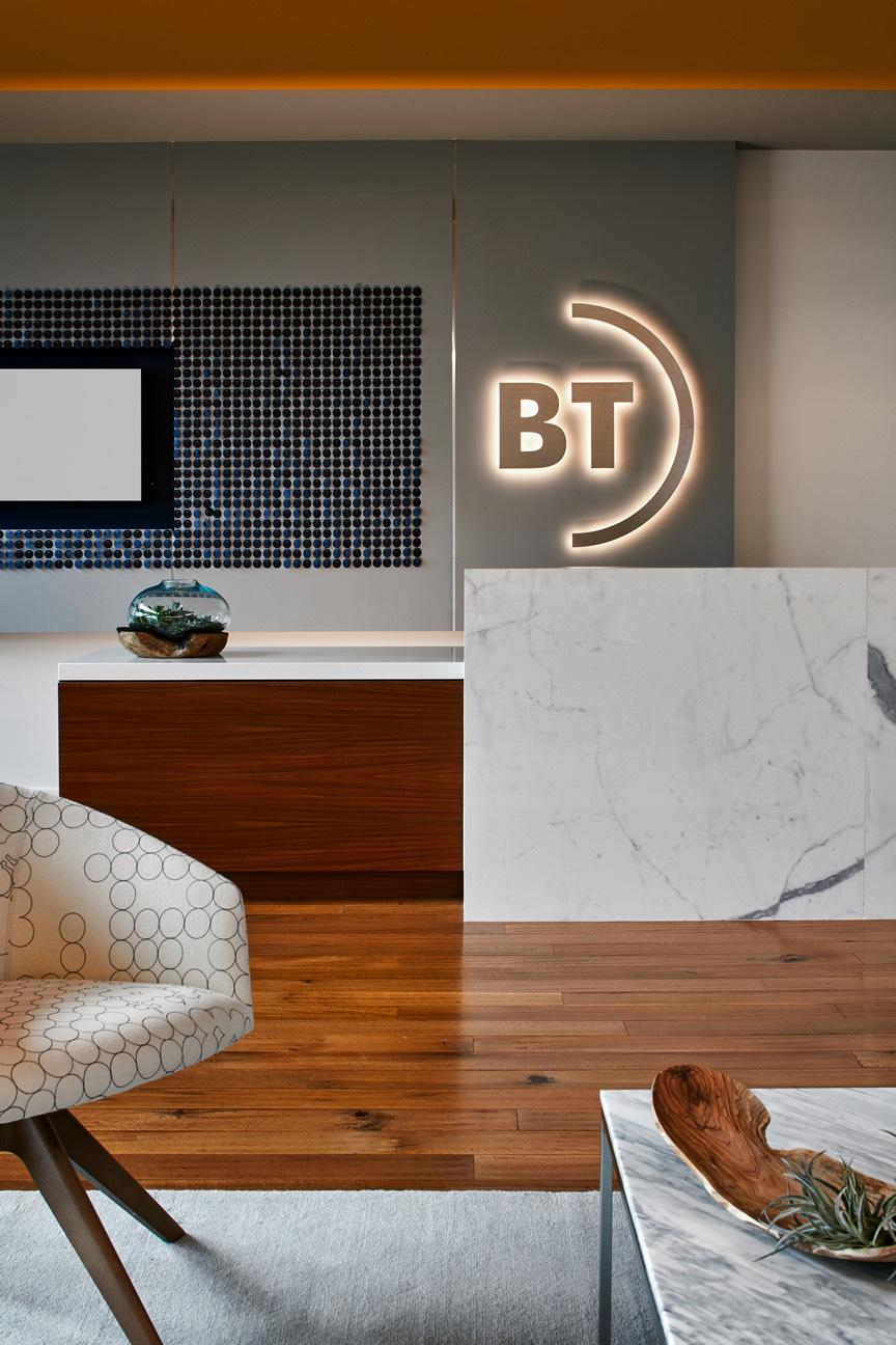 Bennett-thrasher-office-4