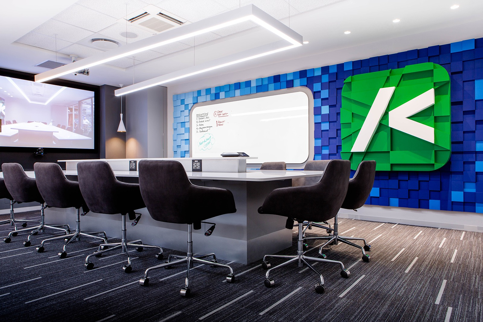 Korbicom-cape-town-office-1