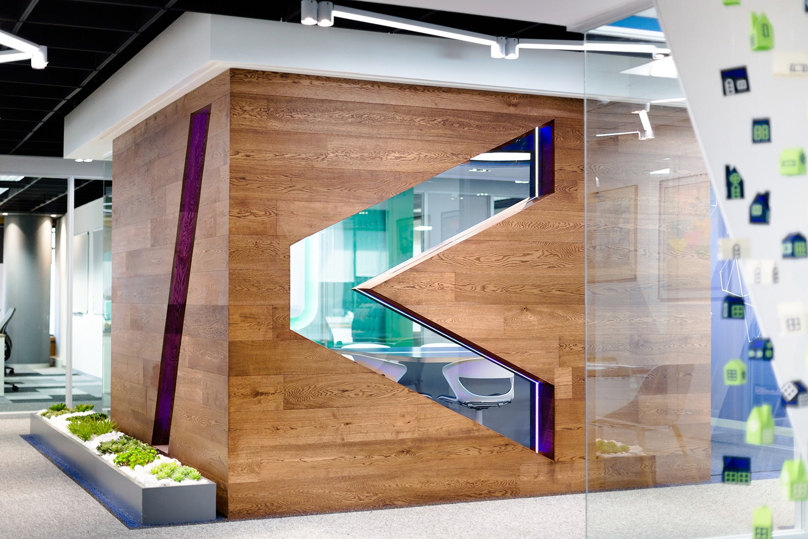 Korbicom-cape-town-office-3