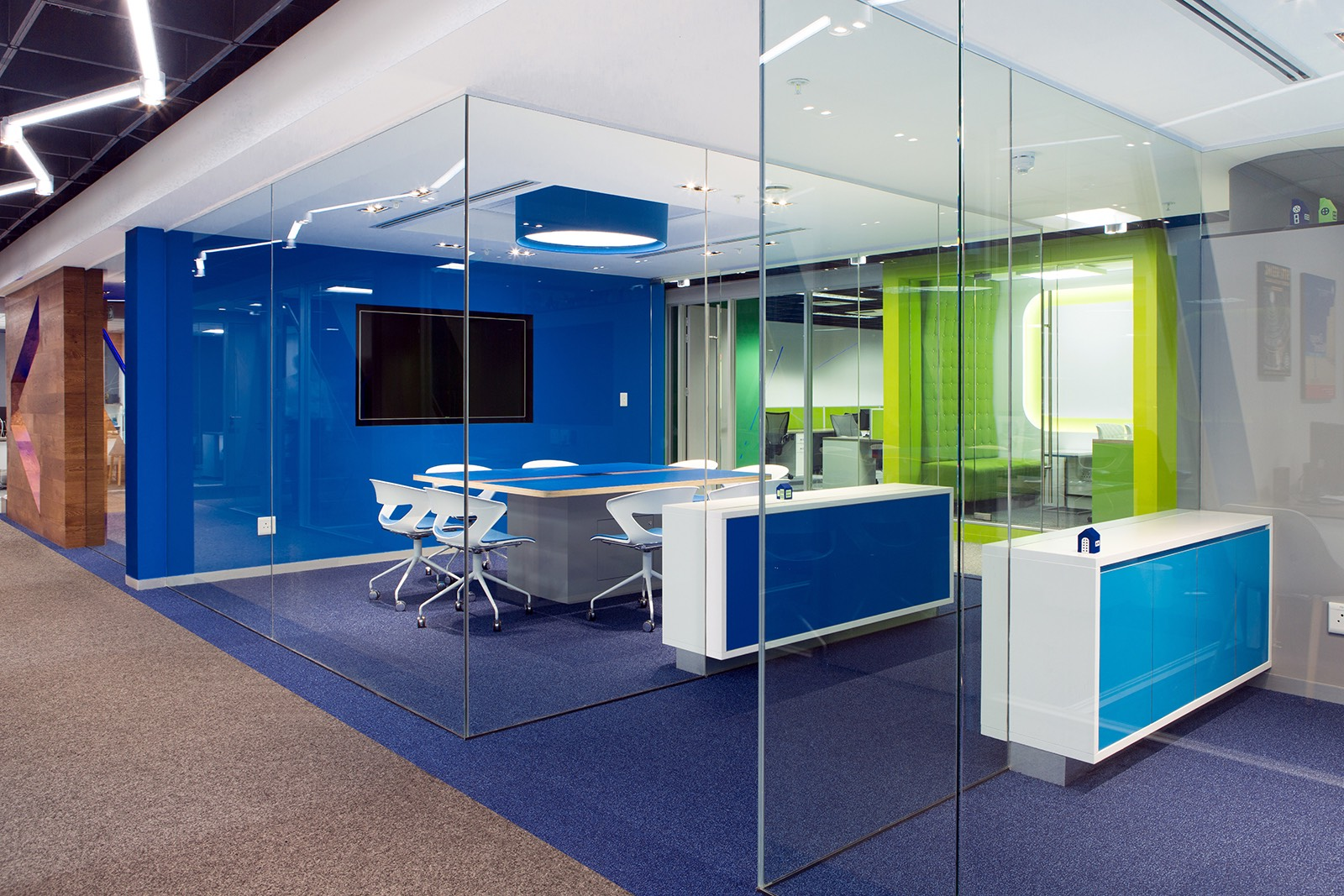 Korbicom-cape-town-office-6