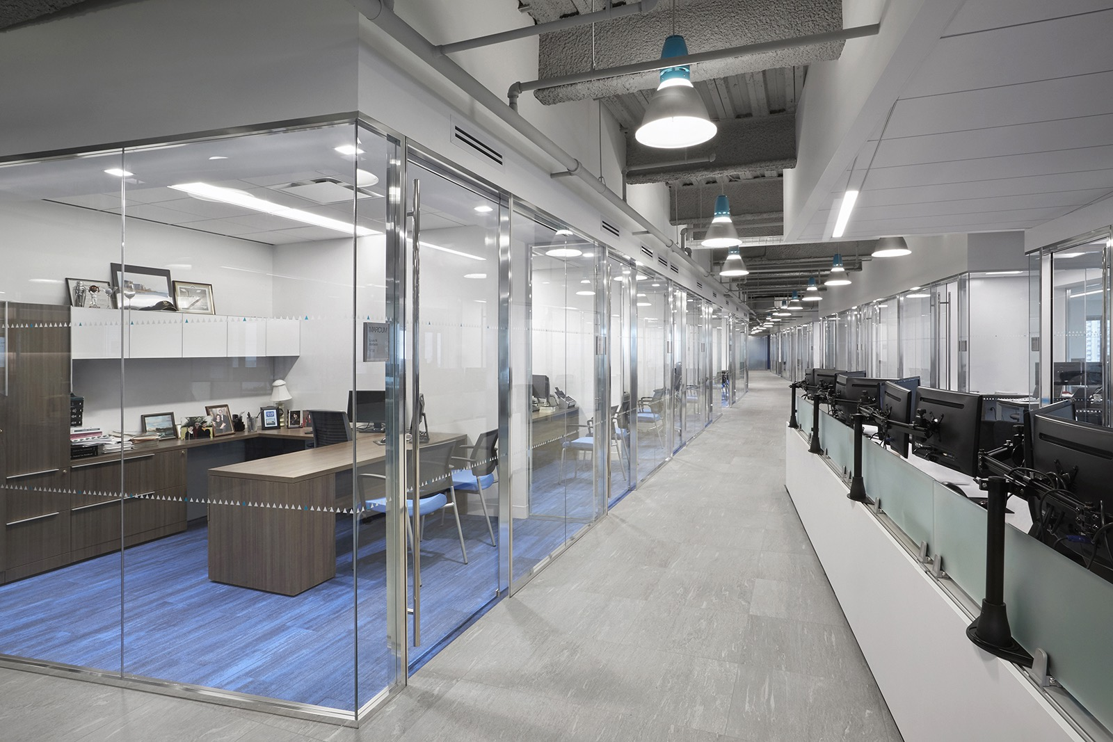 Marcum-office-boston-2