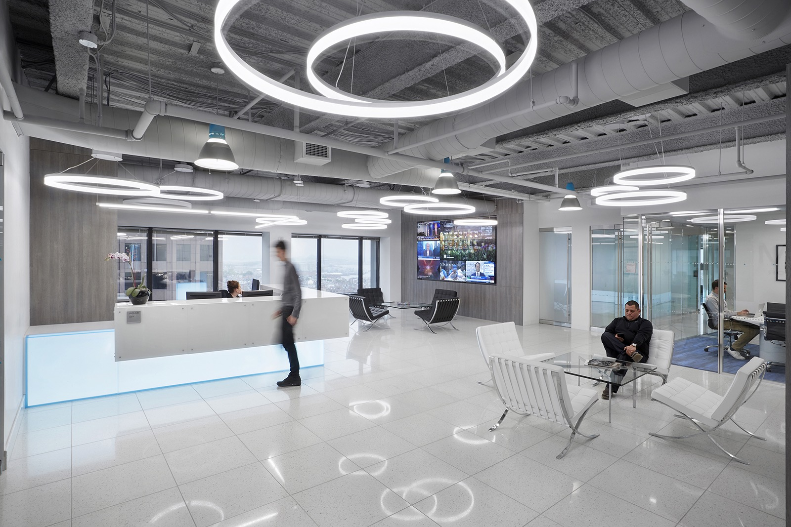 Marcum-office-boston-3