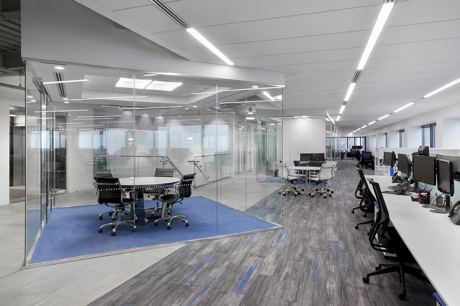 Marcum-office-boston-7