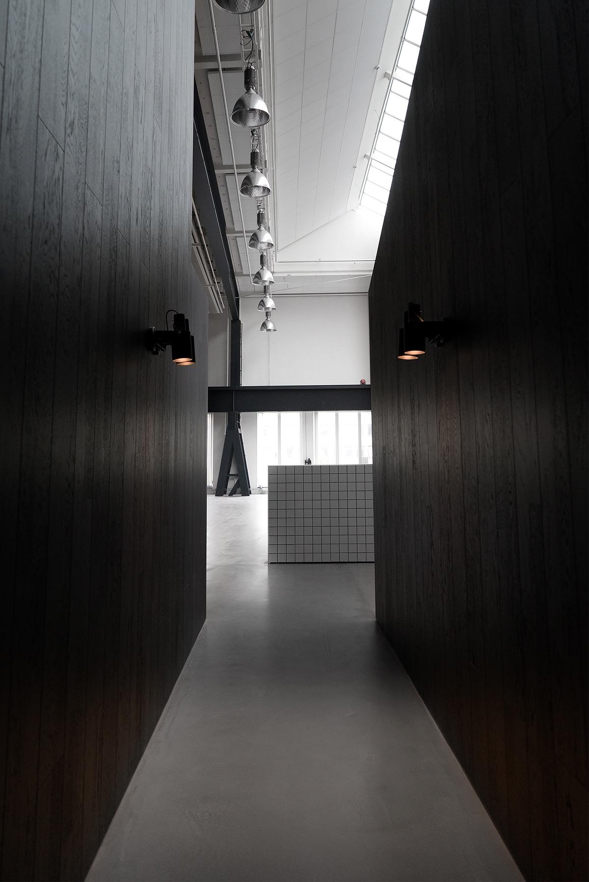 akqa-office-1