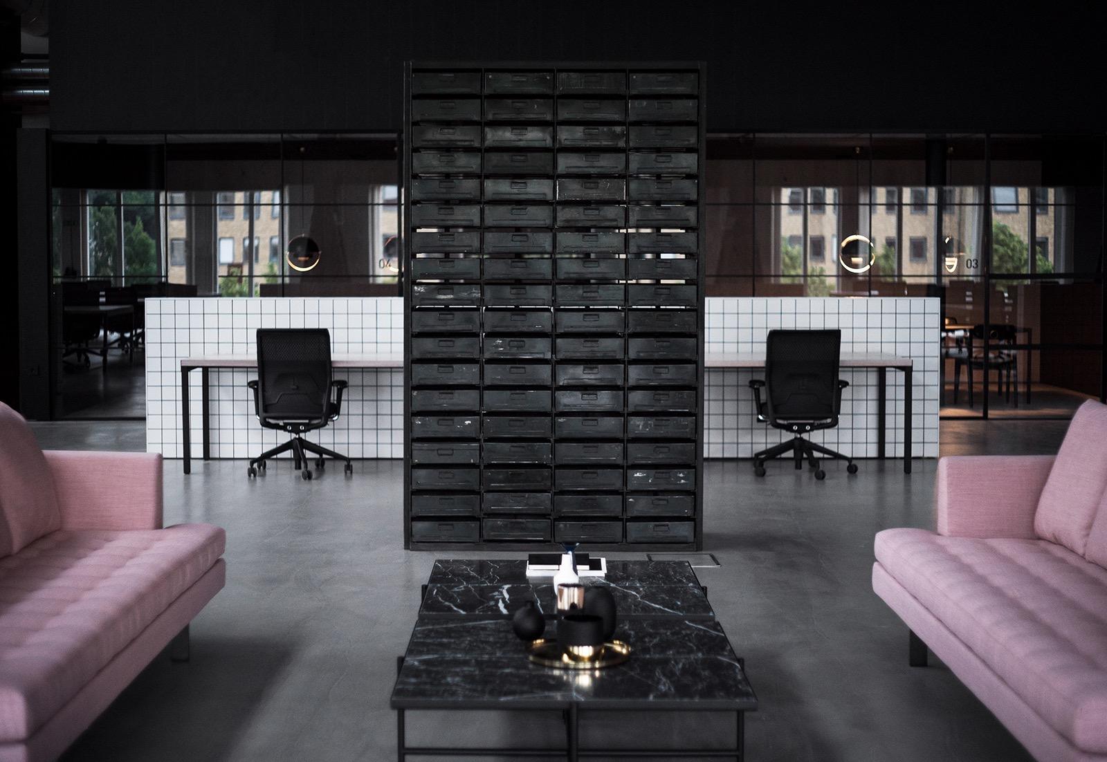 akqa-office-6