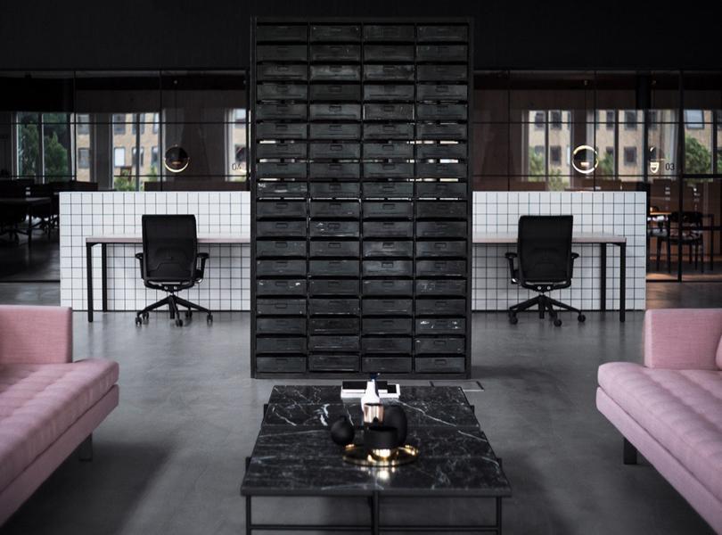 akqa-office-m