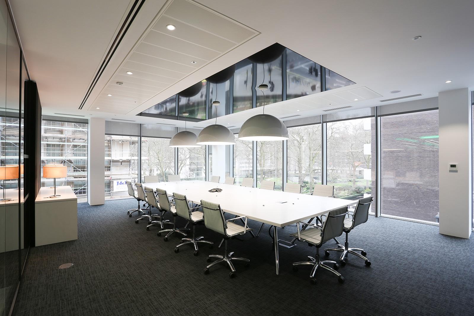 arrowglass-office-10