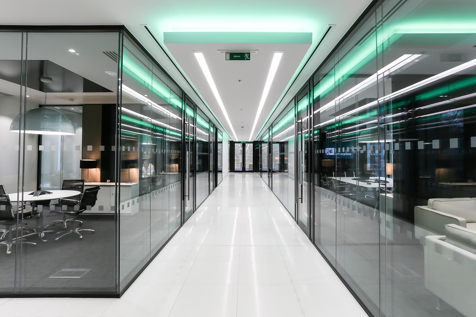 arrowglass-office-3