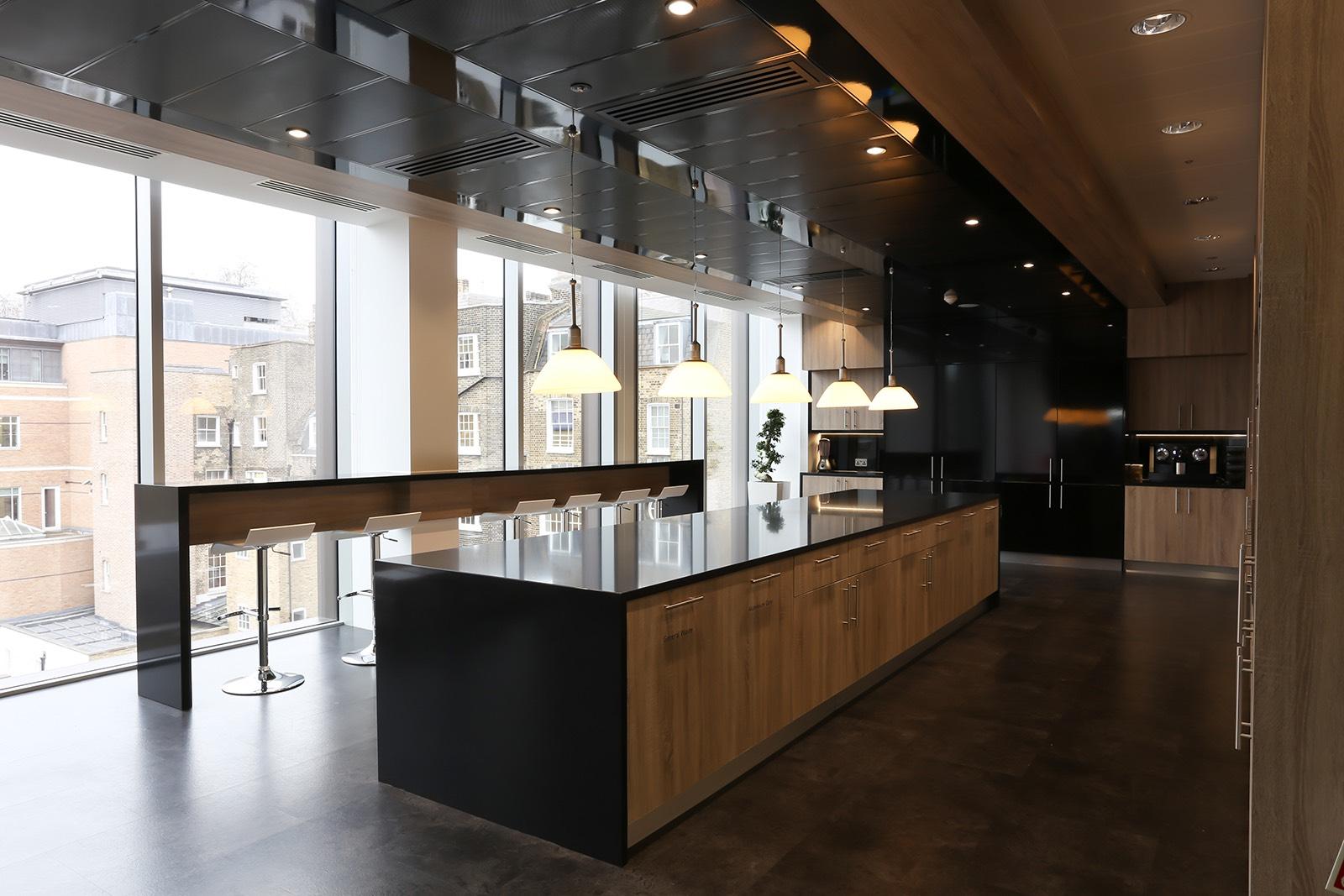 arrowglass-office-8