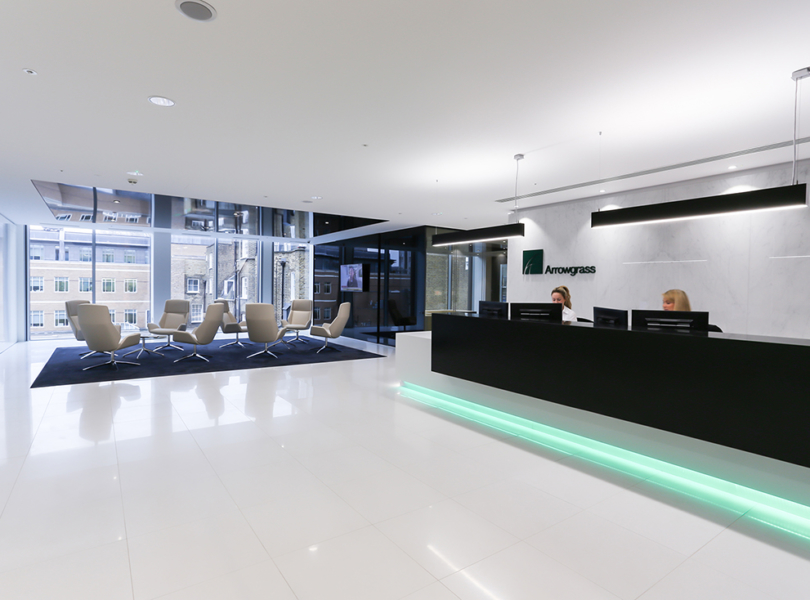 arrowglass-office-m
