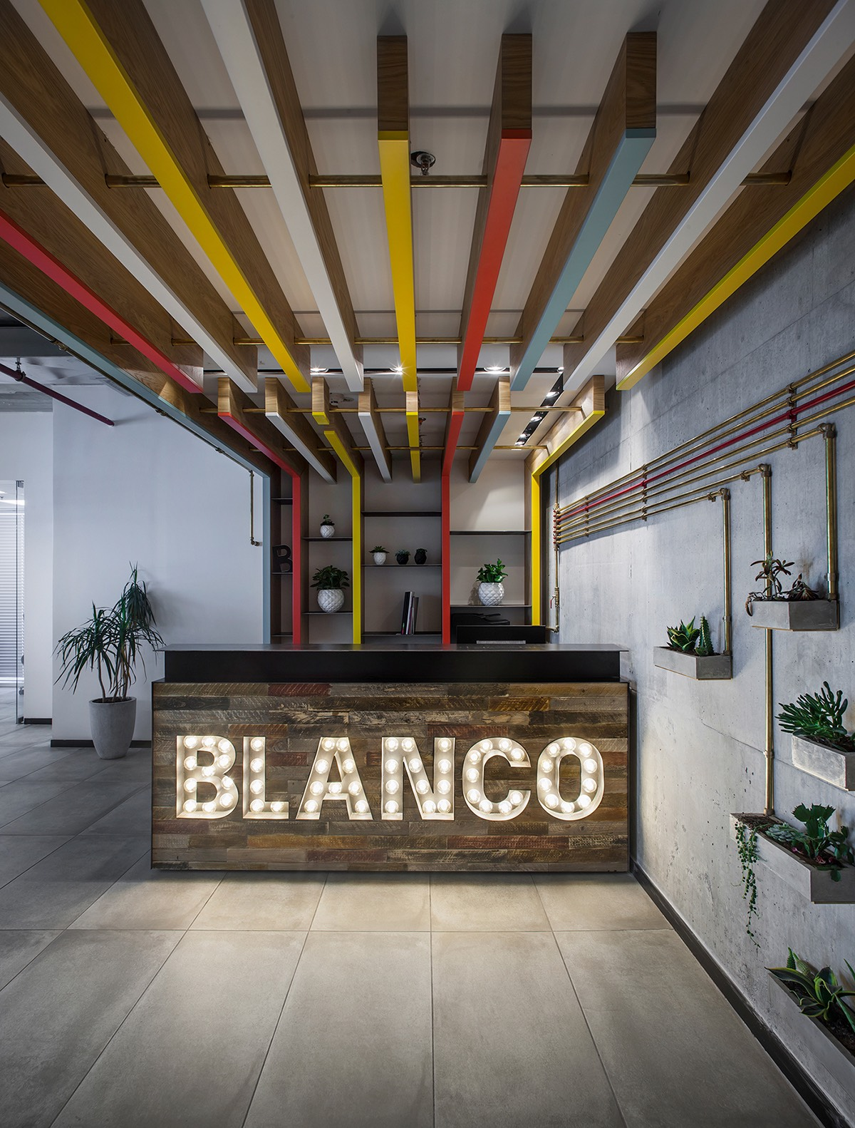 blanco-offices-1