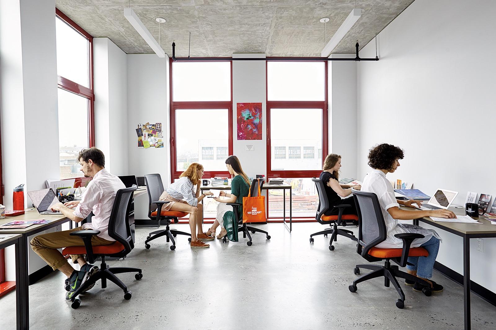 bogart-office-1