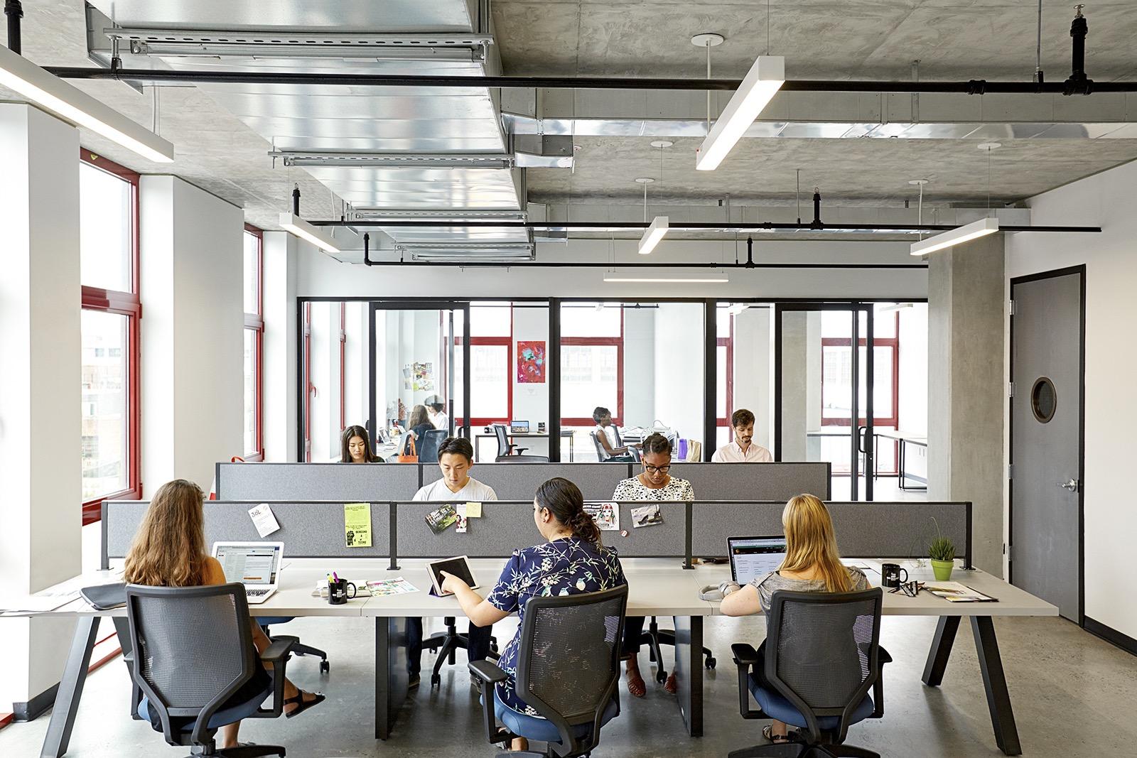 bogart-office-2