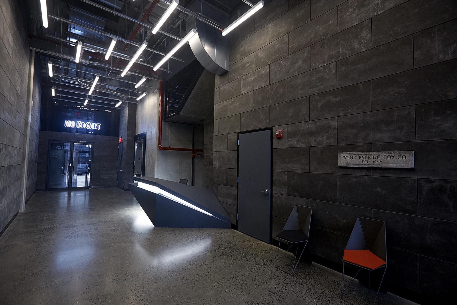 bogart-office-6