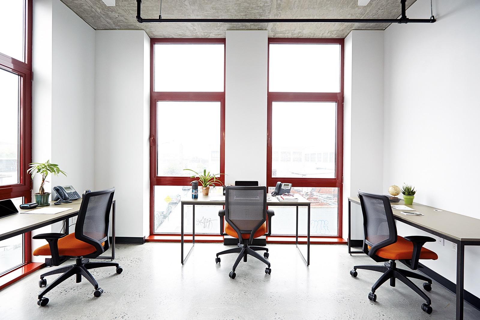 bogart-office-7