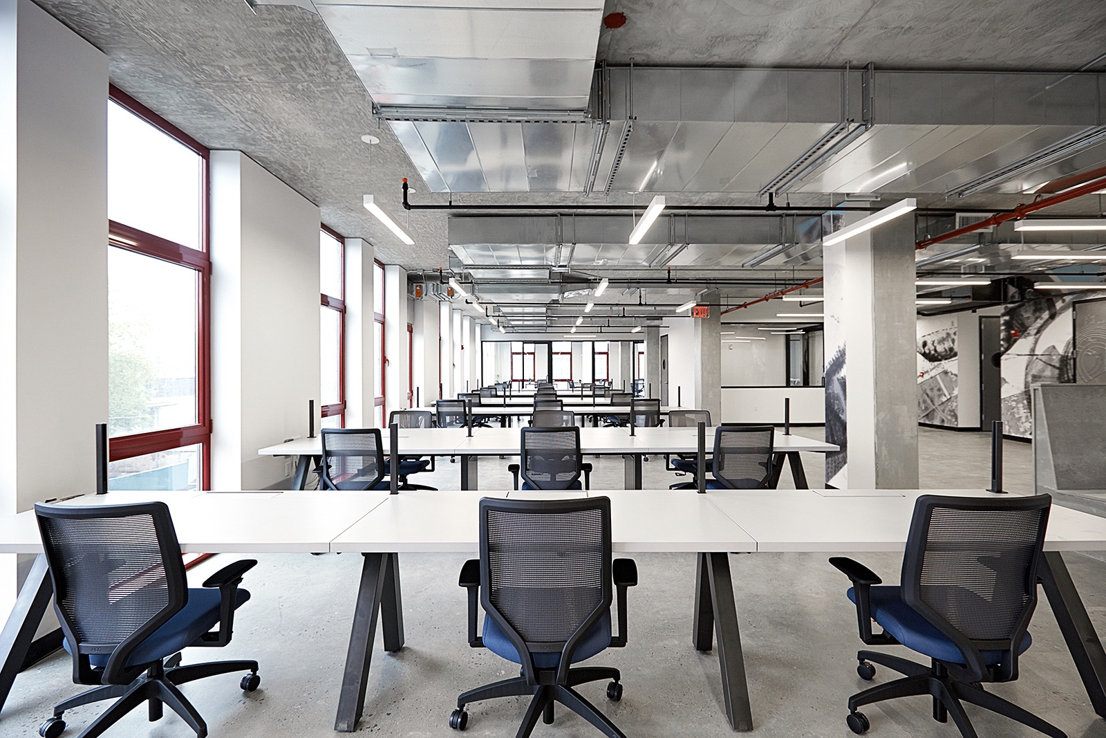 bogart-office-8