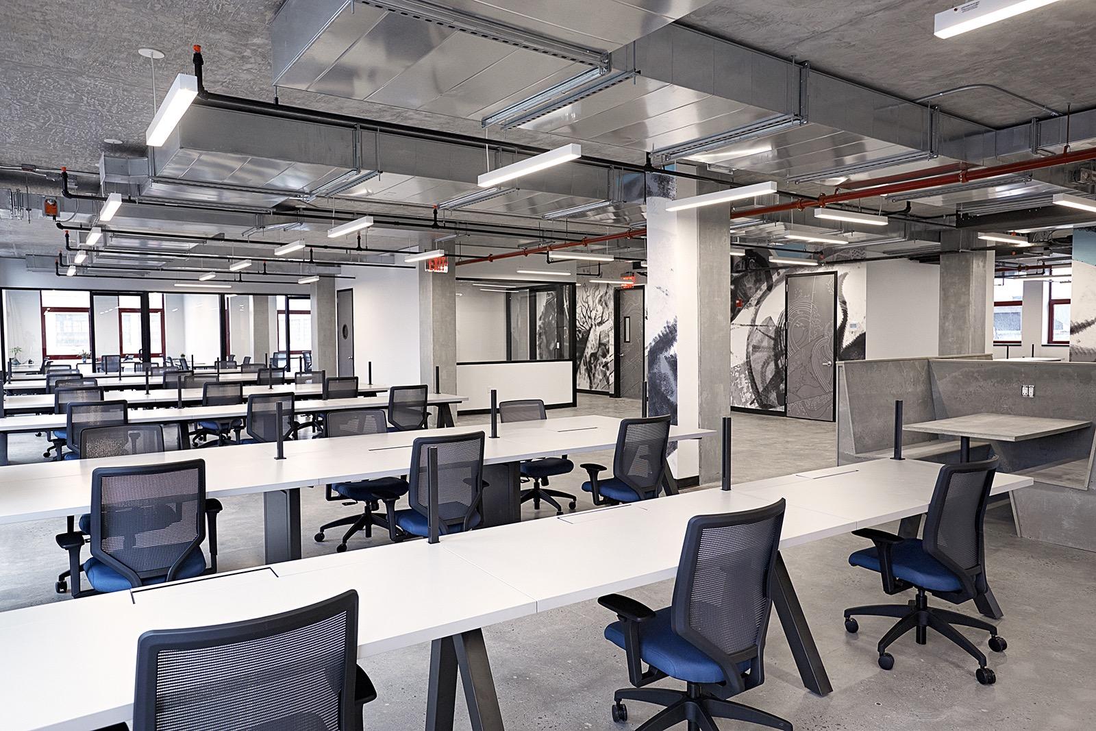 bogart-office-9