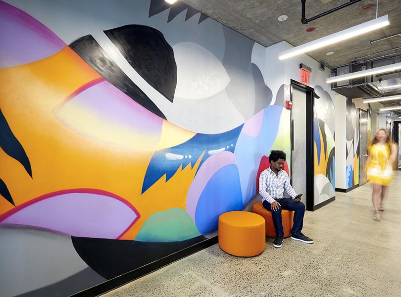 bogart-office-m1