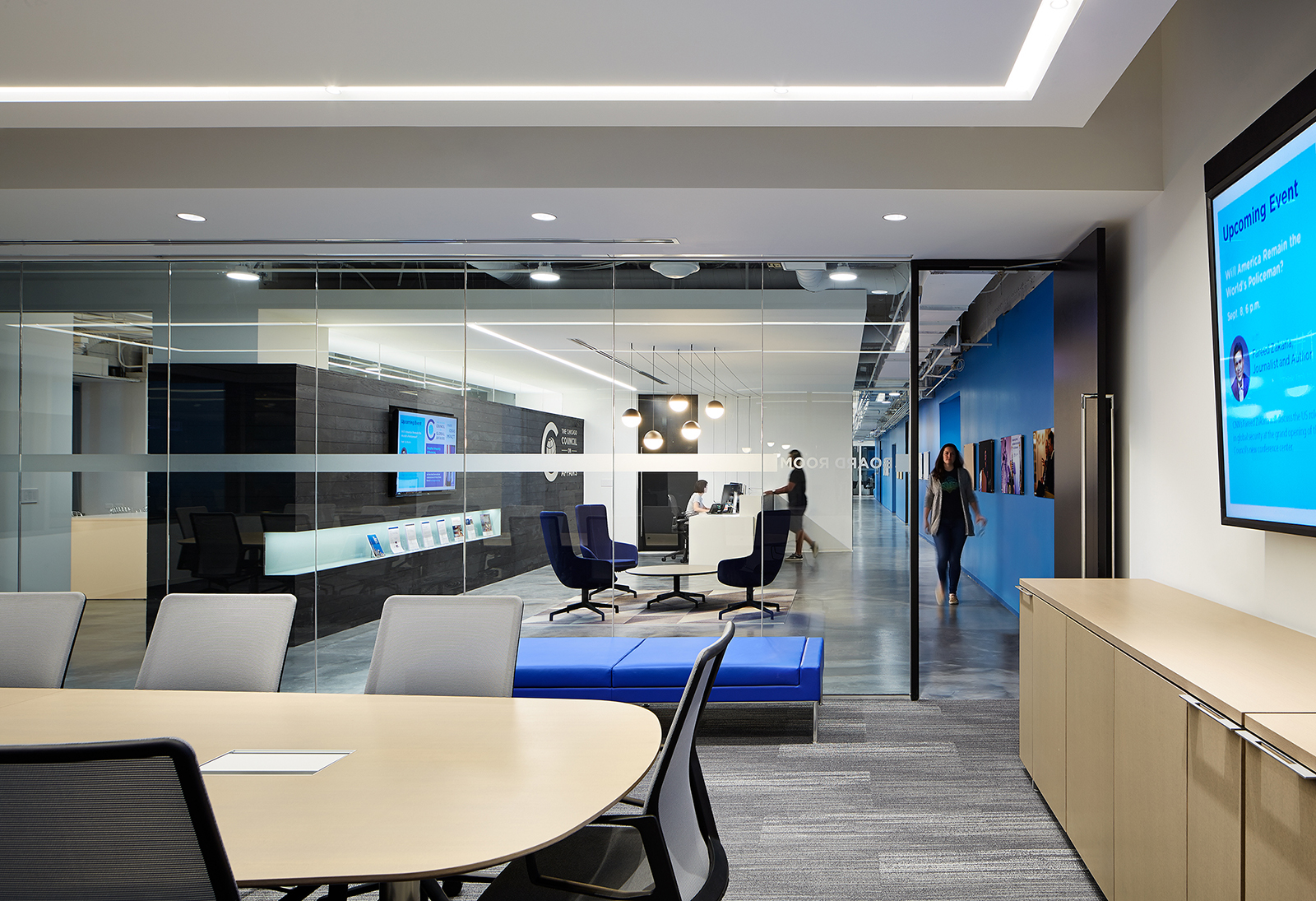 ccga-chicago-office-2