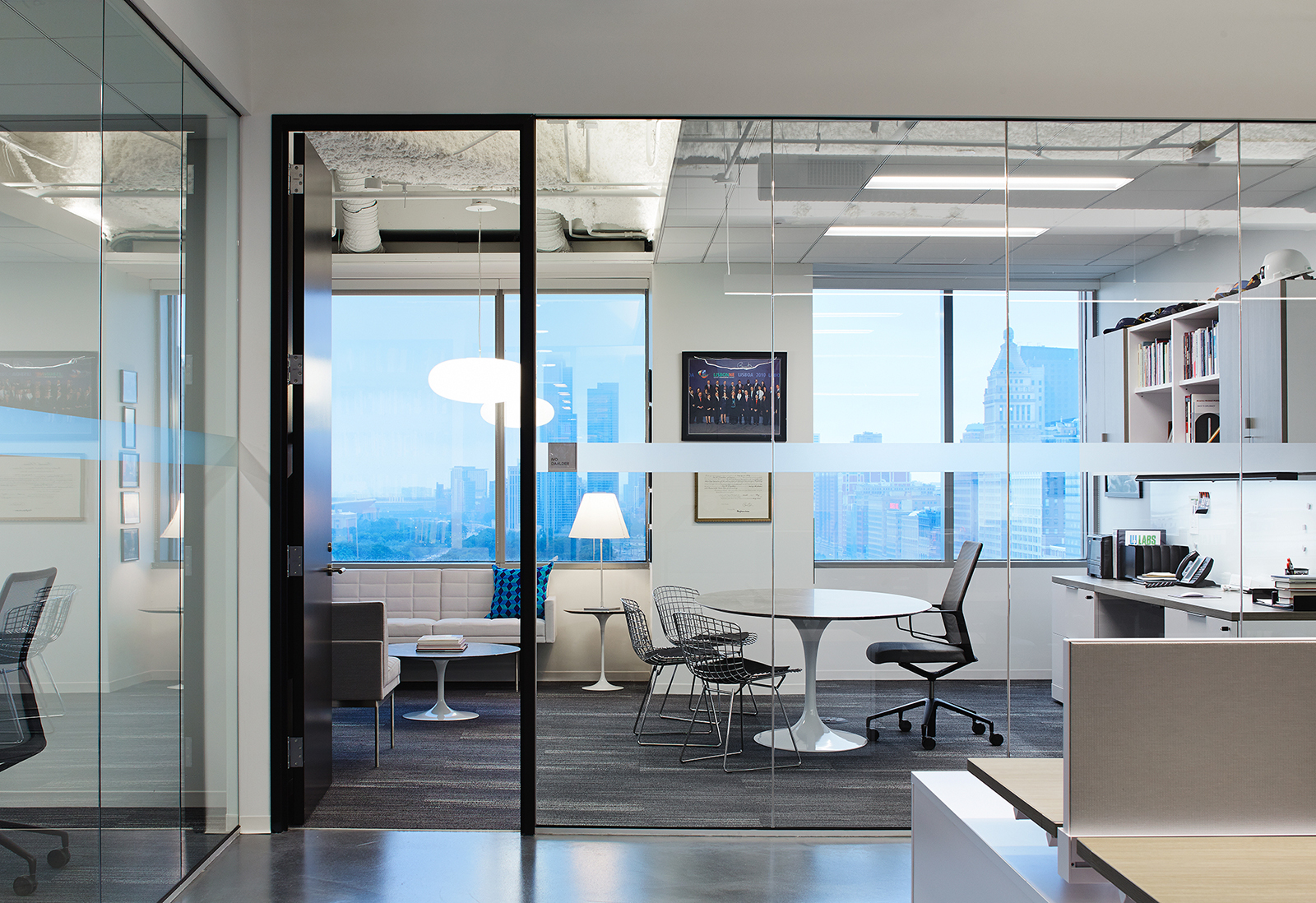 ccga-chicago-office-4