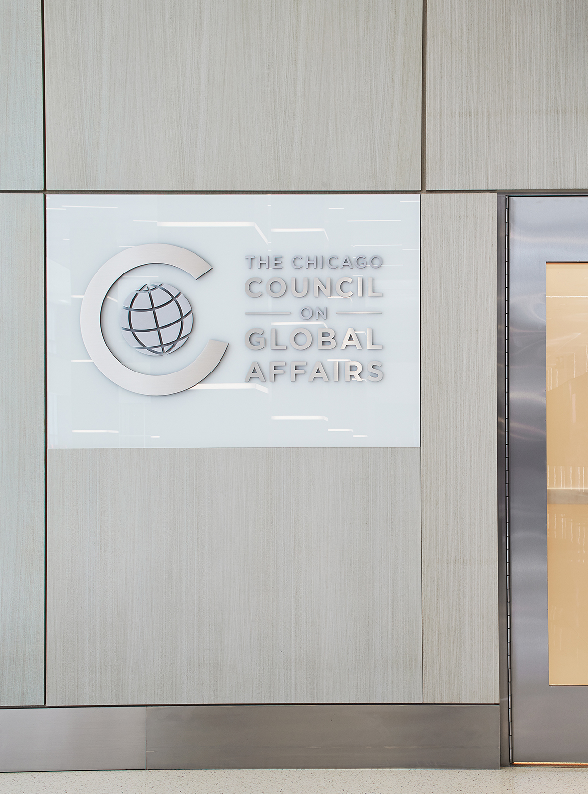 ccga-chicago-office-5