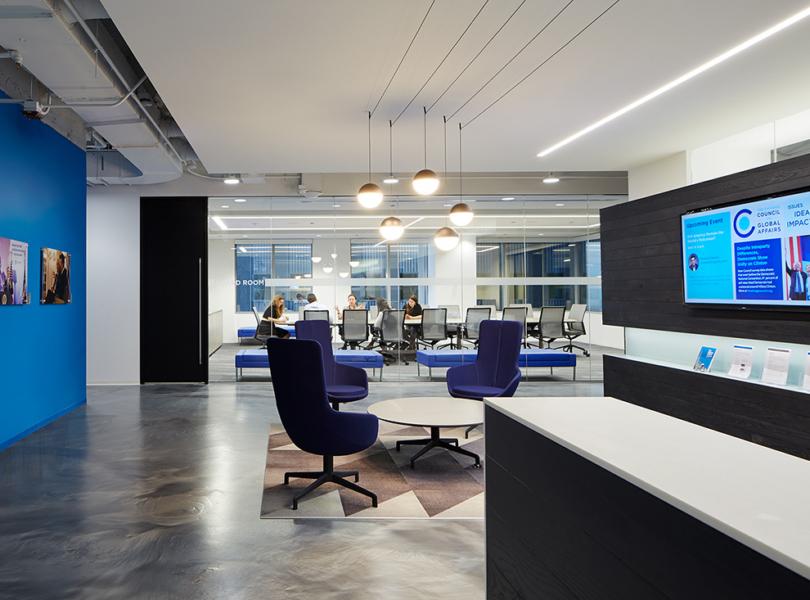 ccga-chicago-office-m