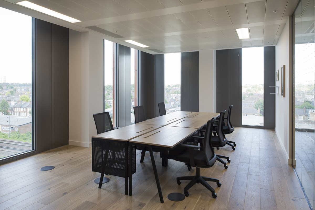 centra-working-london-11