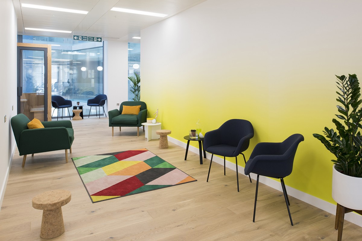 centra-working-london-3