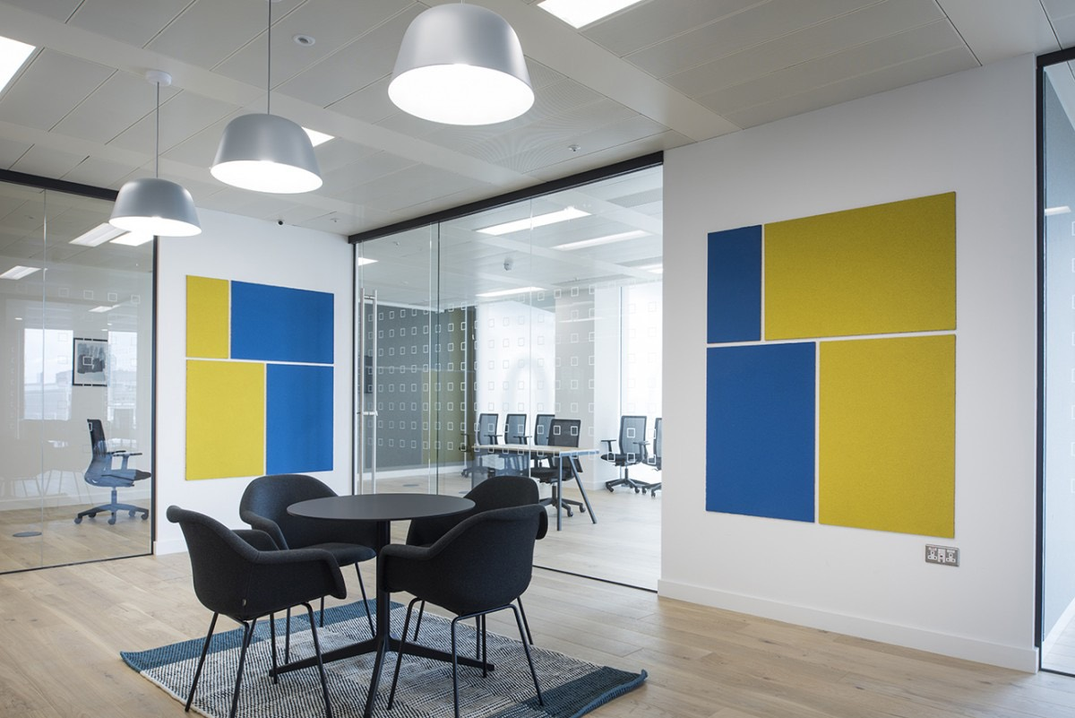 centra-working-london-5