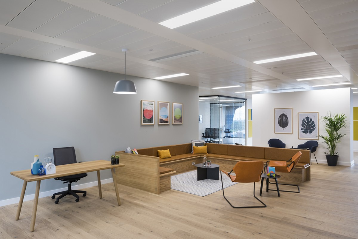 centra-working-london-7