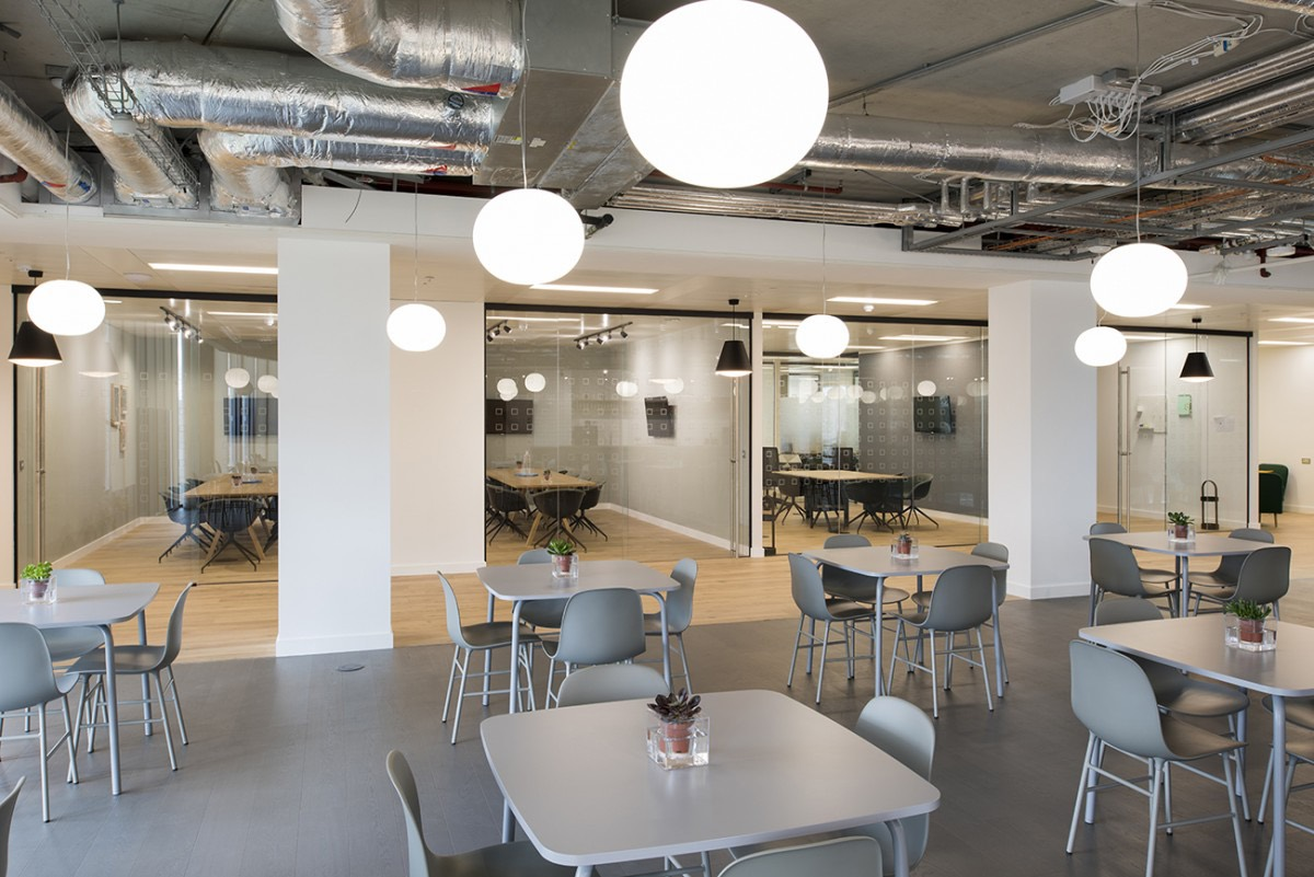centra-working-london-9