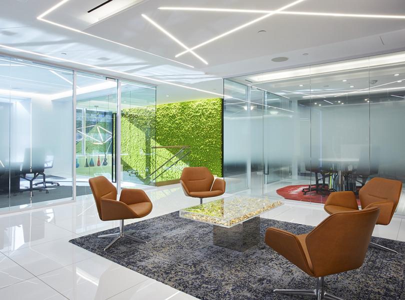 emerge212-office-m