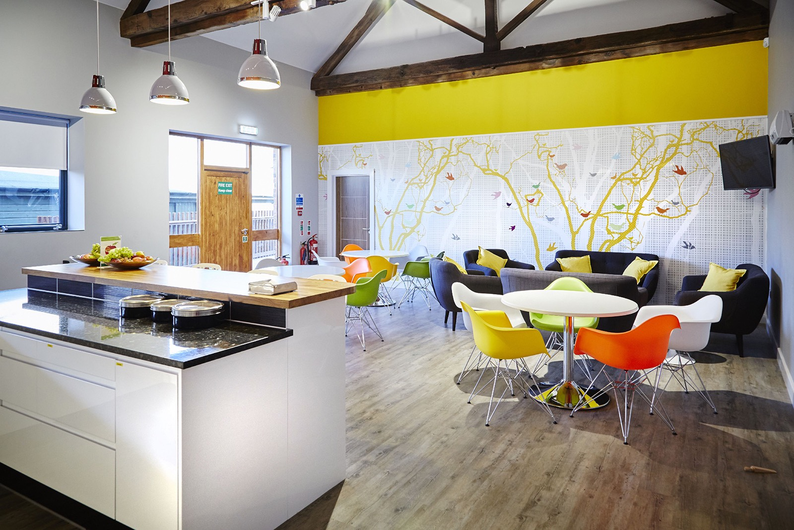 forestholidays-office-2