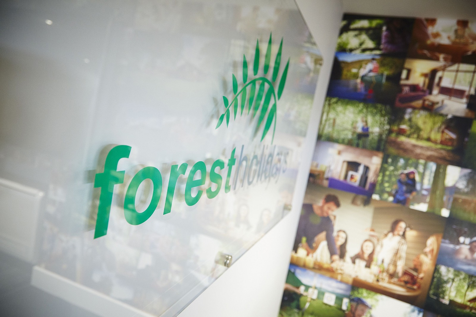 forestholidays-office-3