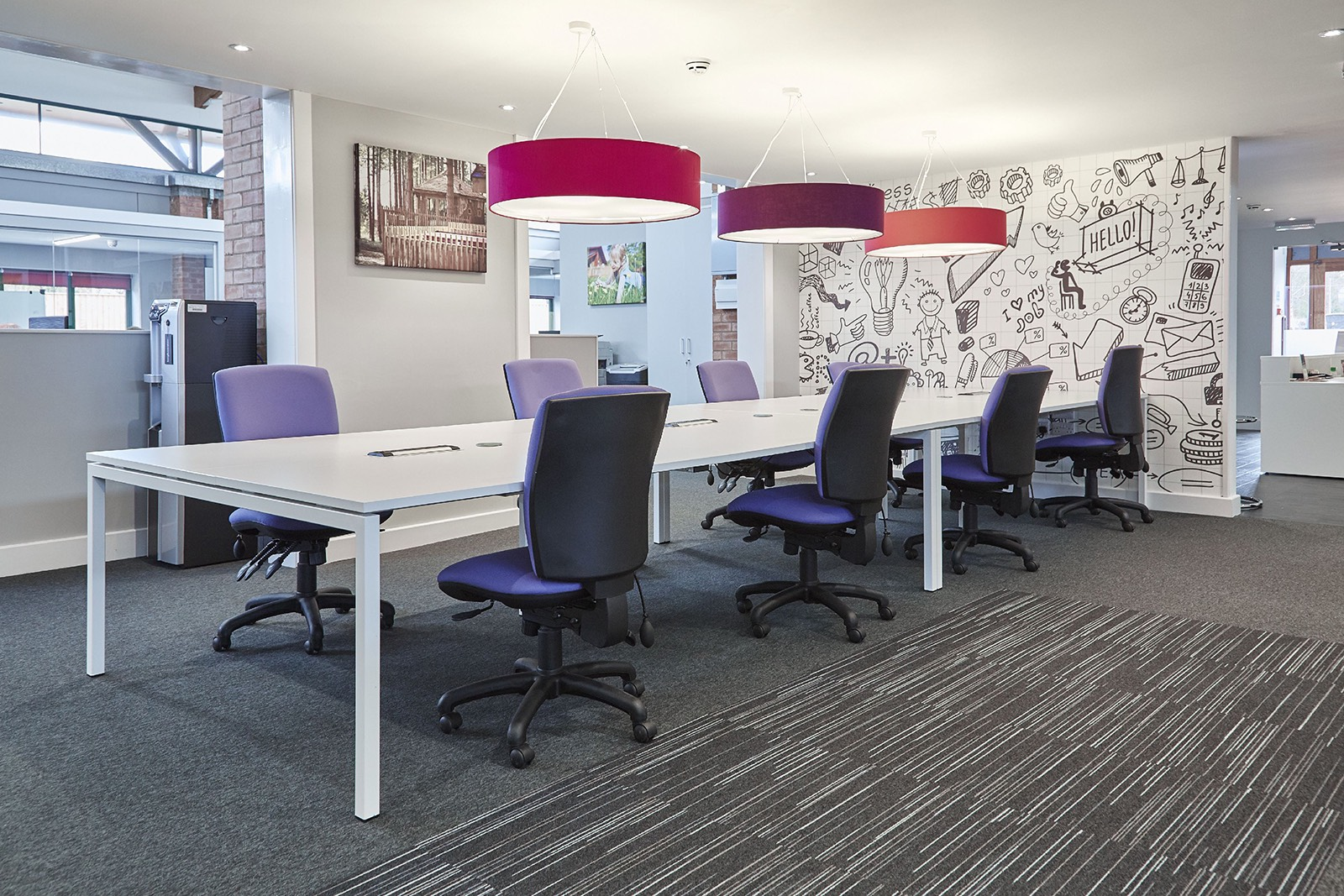 forestholidays-office-4