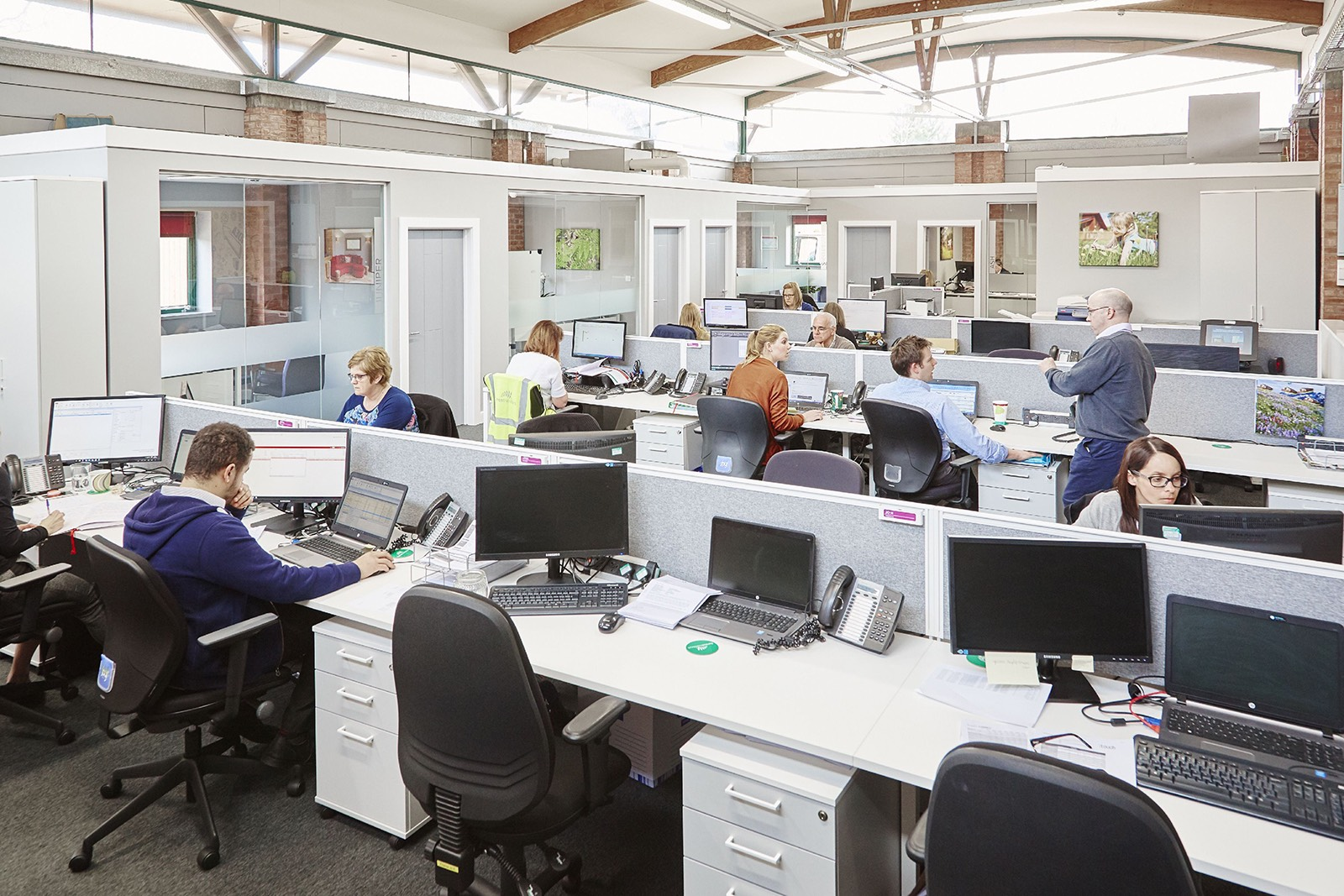 forestholidays-office-6