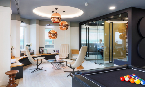 fourfront-group-office-m