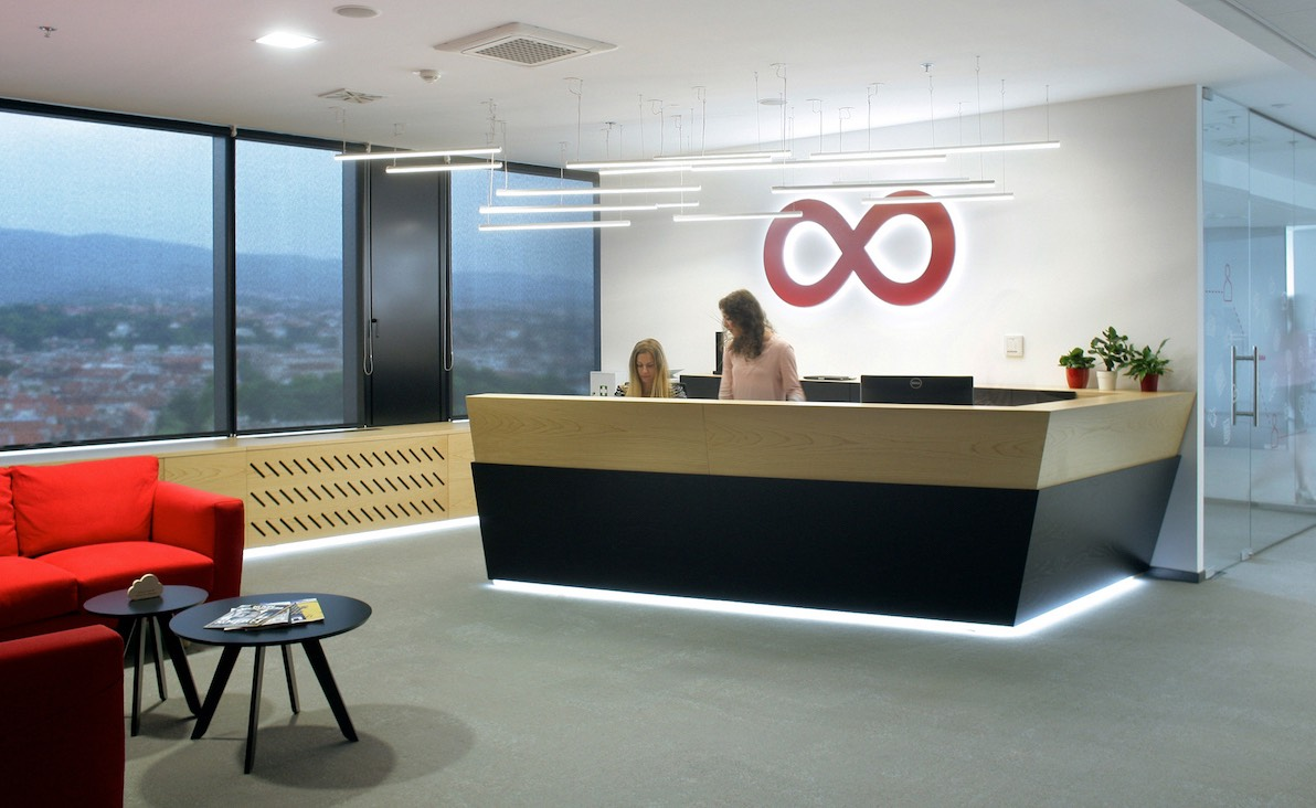 infinum-zagreb-office-1