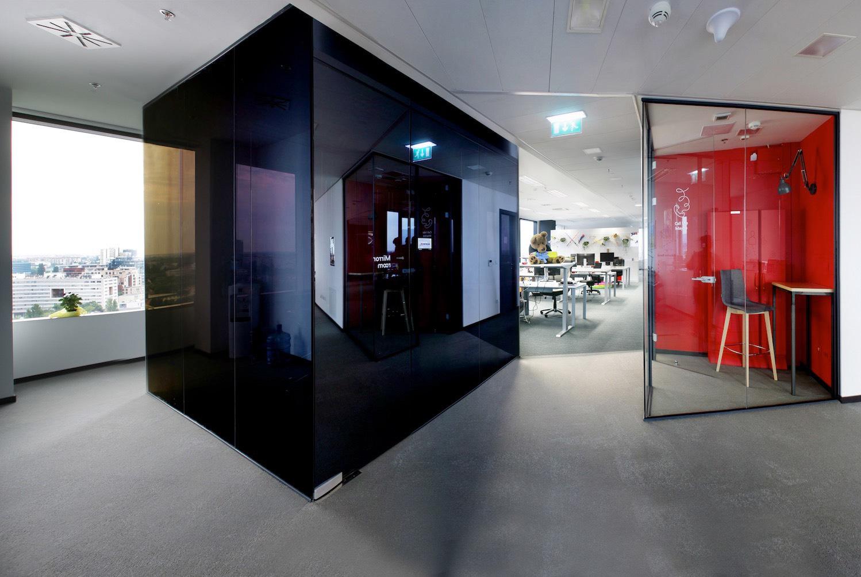 infinum-zagreb-office-2
