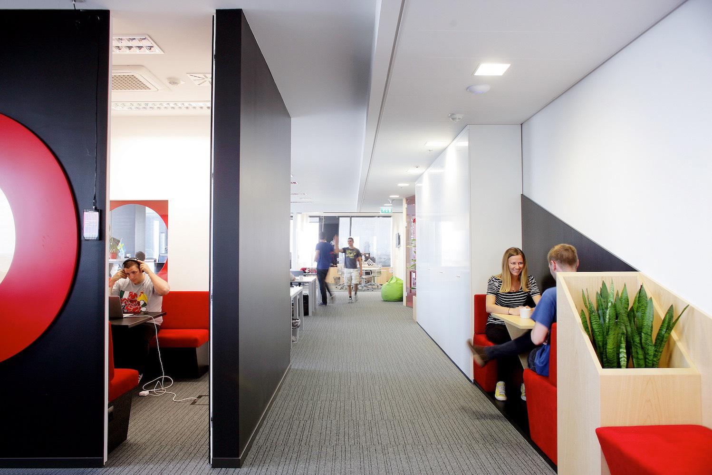 infinum-zagreb-office-3