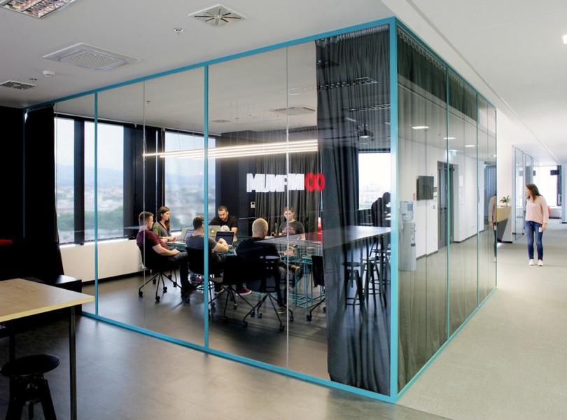 infinum-zagreb-office-m