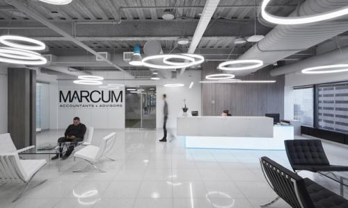 marcum-office-m