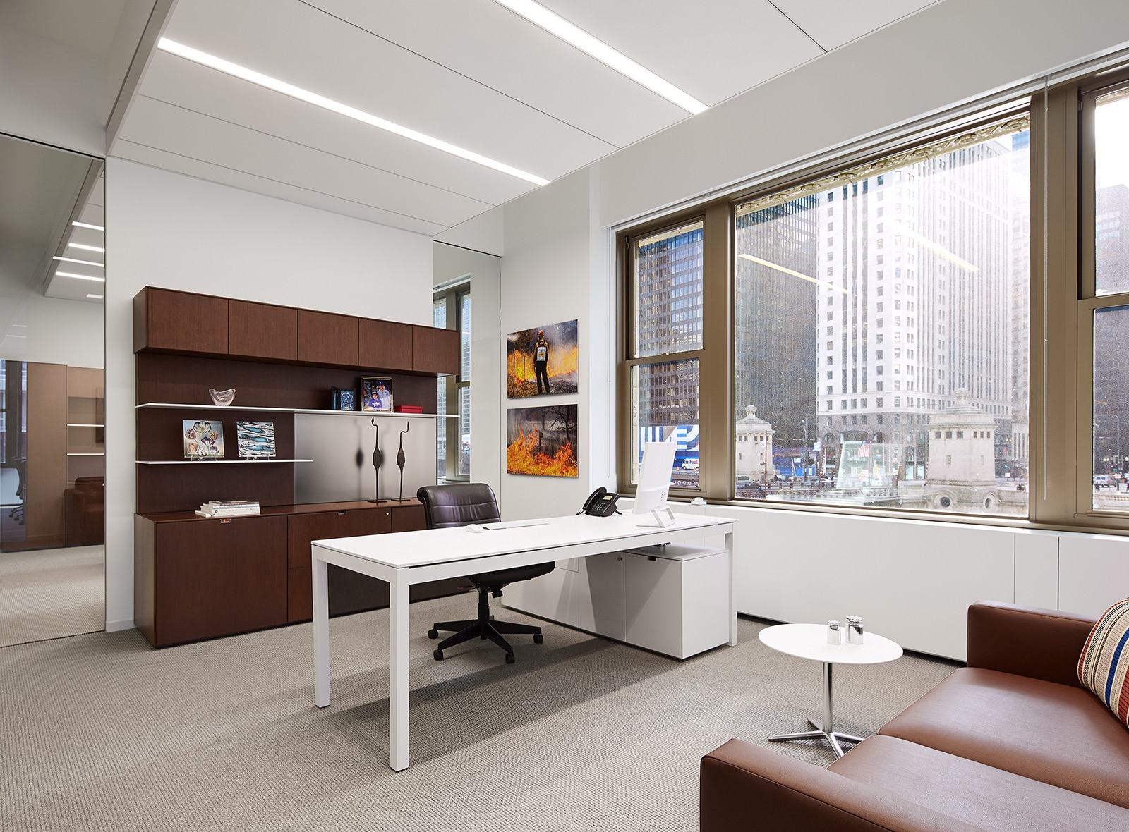 mason-investments-office-5