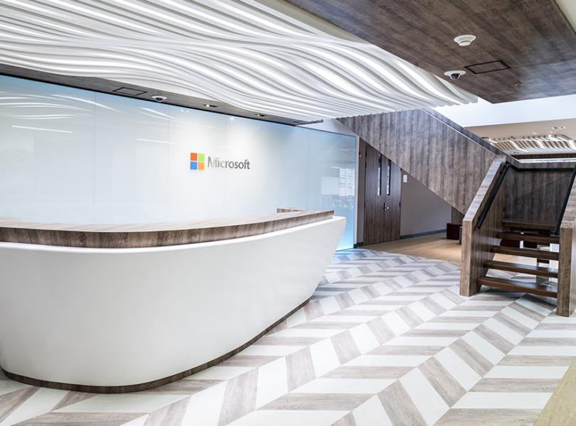 microsoft-bogota-office