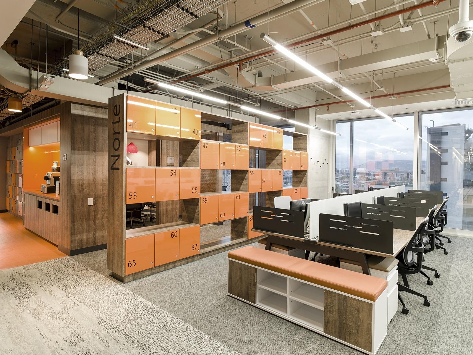 microsoft office design. Workspace Microsoft Office Design C