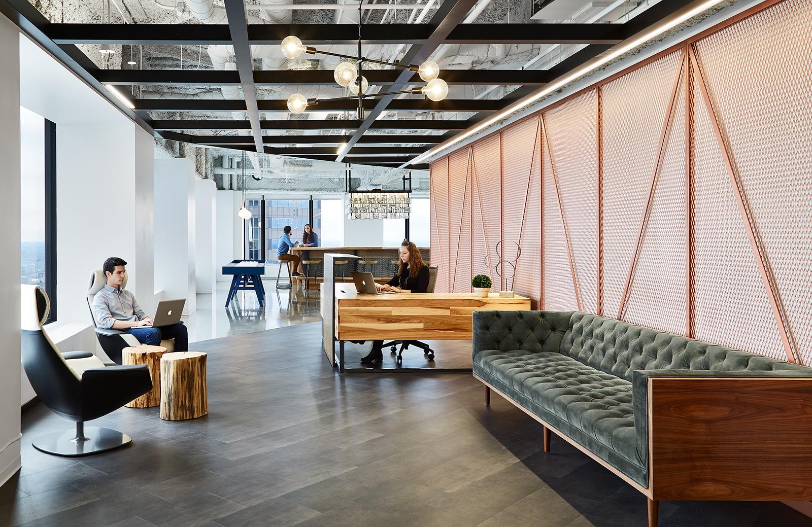 model-office-suite-2