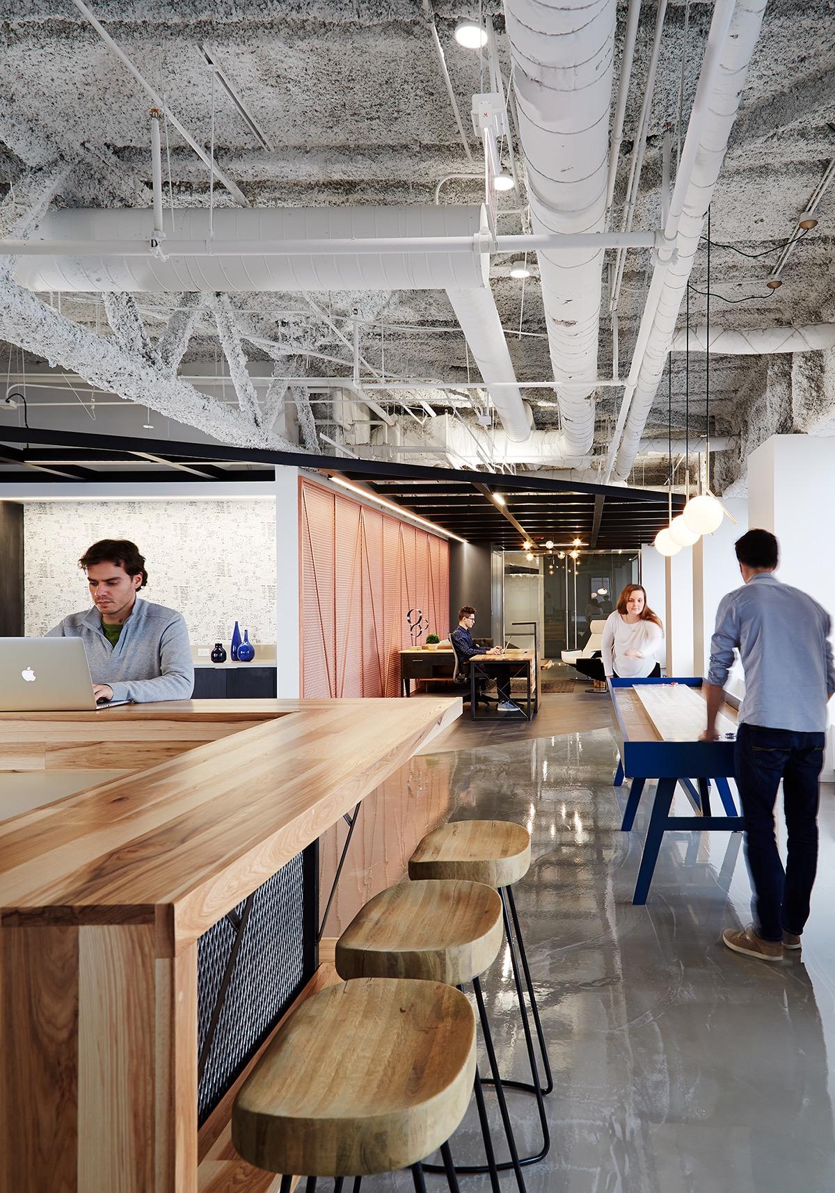 model-office-suite-3