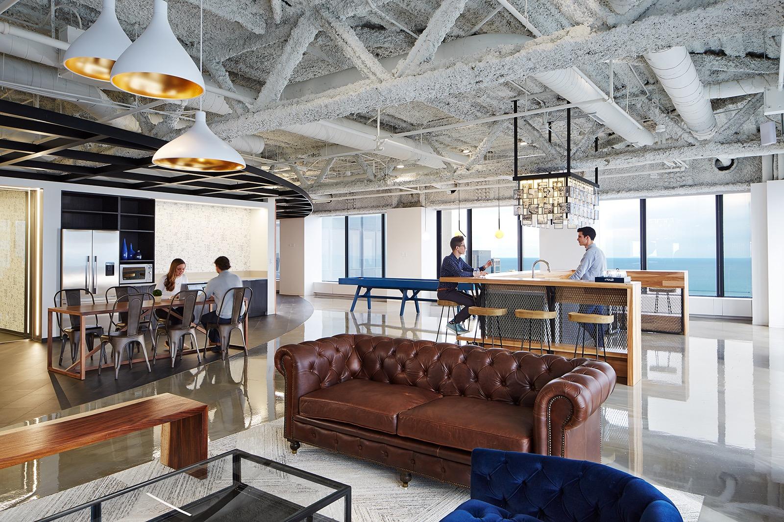 model-office-suite-4
