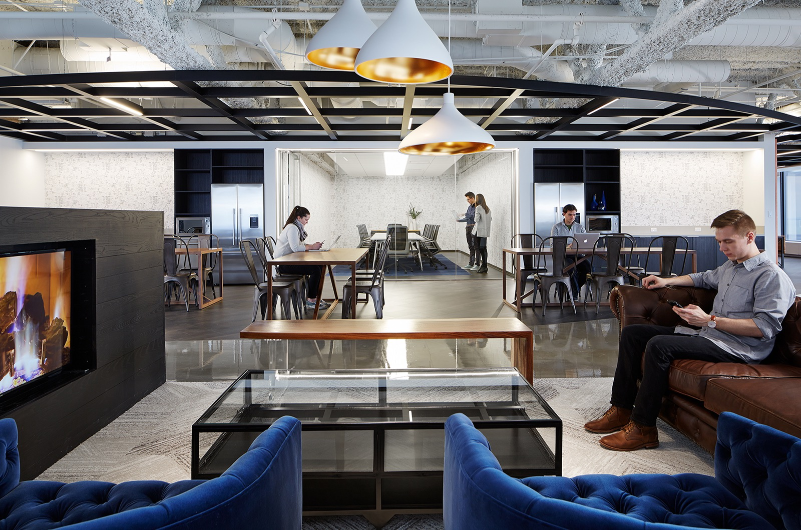model-office-suite-5