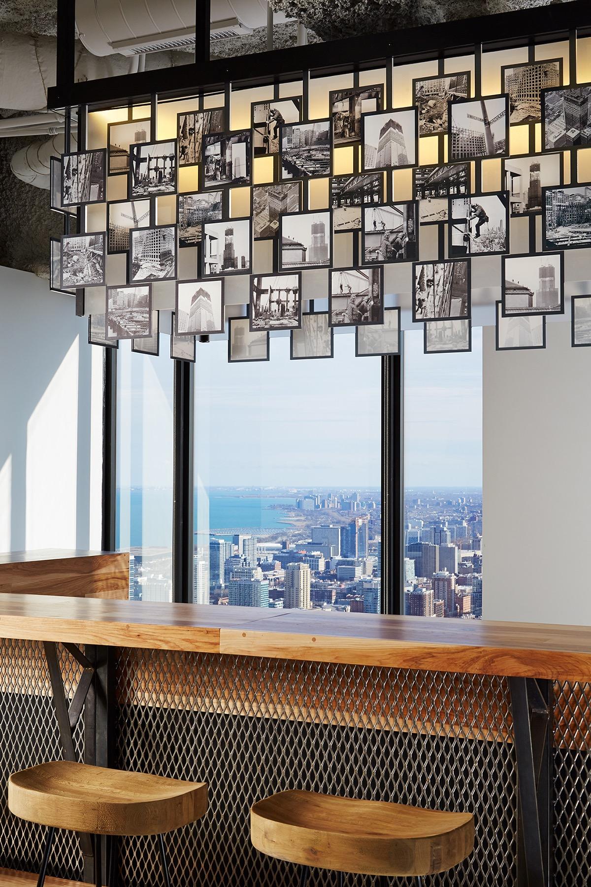 model-office-suite-7